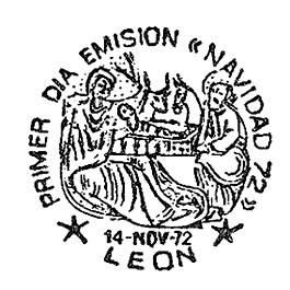 leon0112.JPG
