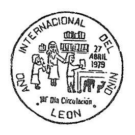 leon0186.JPG