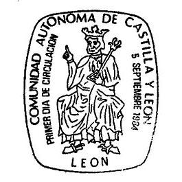 leon0322.JPG
