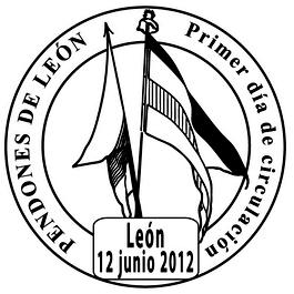 leon0989.JPG