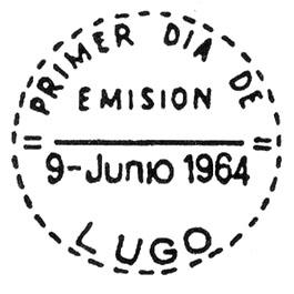 lugo0017.JPG