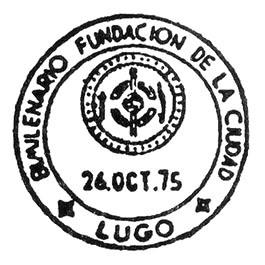 lugo0174.JPG