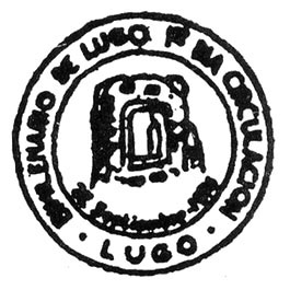 lugo0214.JPG