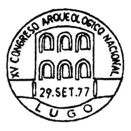 lugo0248.JPG