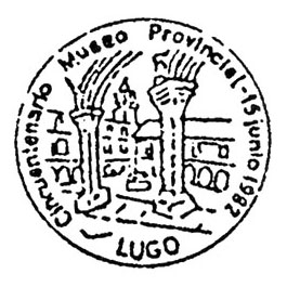 lugo0370.JPG