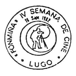 lugo0387.JPG