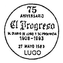 lugo0409.JPG