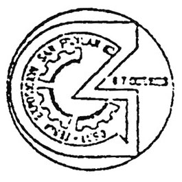 lugo0428.JPG