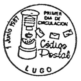 lugo0510.JPG