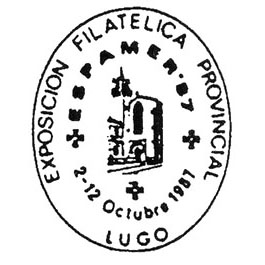 lugo0524.JPG