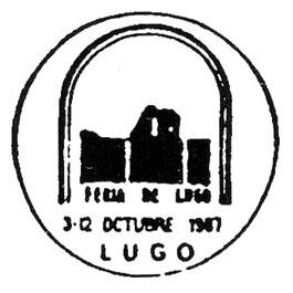 lugo0529.JPG