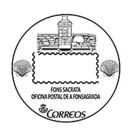 lugo1086.JPG