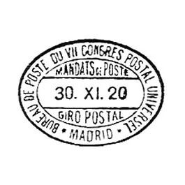 madrid0010.JPG