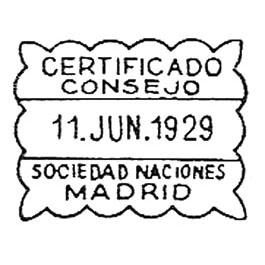 madrid0018.JPG