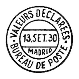 madrid0022.JPG