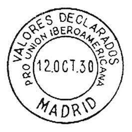 madrid0025.JPG