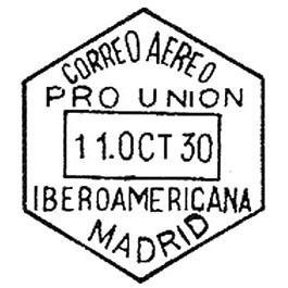 madrid0026.JPG
