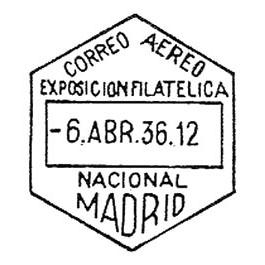 madrid0033.JPG