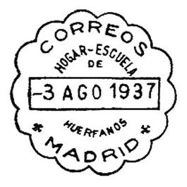 madrid0035.JPG