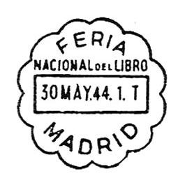 madrid0036.JPG