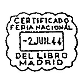 madrid0037.JPG
