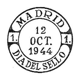madrid0040.JPG