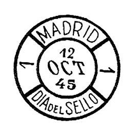 madrid0044.JPG