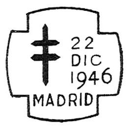 madrid0049.JPG