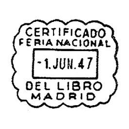 madrid0051.JPG
