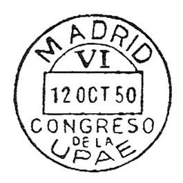 madrid0075.JPG