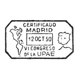 madrid0076.JPG