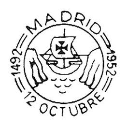 madrid0088.JPG