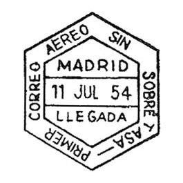 madrid0099.JPG
