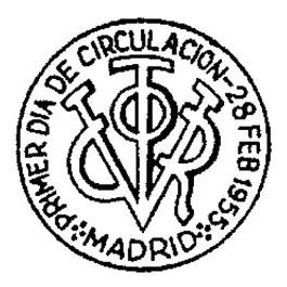 madrid0104.JPG