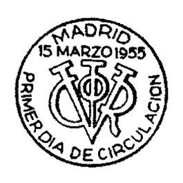 madrid0105.JPG
