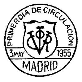 madrid0107.JPG