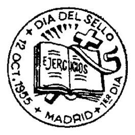 madrid0112.JPG