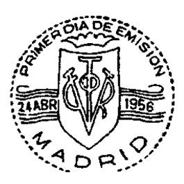 madrid0118.JPG