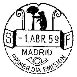 madrid0138.JPG