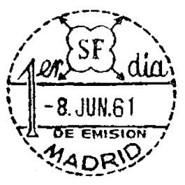 madrid0156.JPG