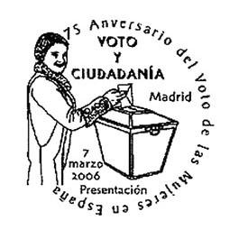 madrid1326.JPG