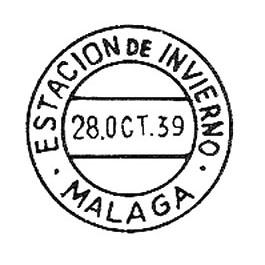 malaga0023.JPG