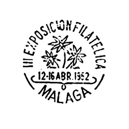 malaga0037.JPG