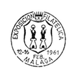 malaga0057.JPG