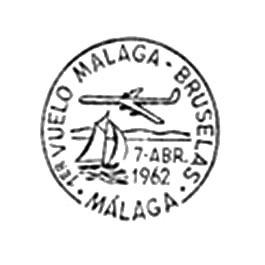 malaga0062.JPG
