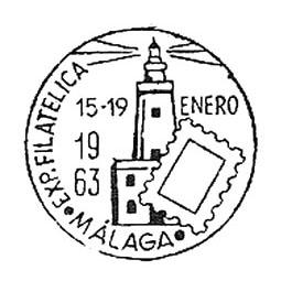malaga0068.JPG