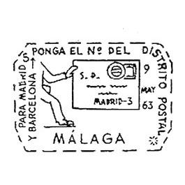 malaga0071.JPG