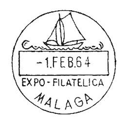 malaga0074.JPG