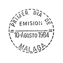 malaga0077.JPG