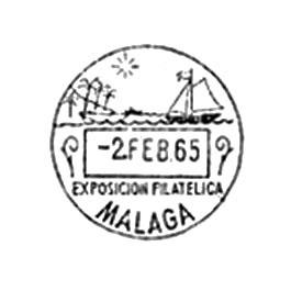 malaga0082.JPG